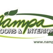 Captivating Nampa Floors U0026 Interiors