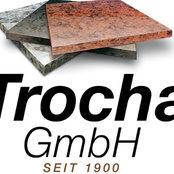 Foto von Trocha GmbH