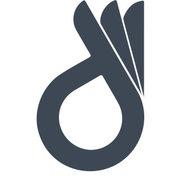 Decor Eleven's photo