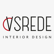 Фото пользователя VSREDE interior design