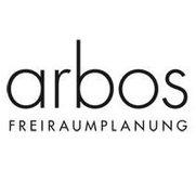 Foto von arbos Freiraumplanung GmbH