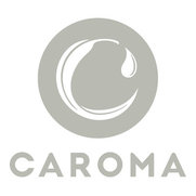 Caroma's photo