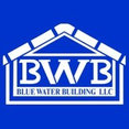 Blue Water Building, LLC's profile photo