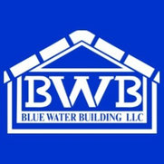 Blue Water Building, LLC's photo