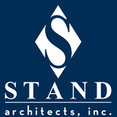 Stand Architects, Inc.'s profile photo