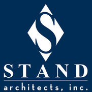 Stand Architects, Inc.'s photo