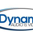 Dynamic Audio & Video's profile photo