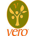 Vero Italian Plaster's profile photo