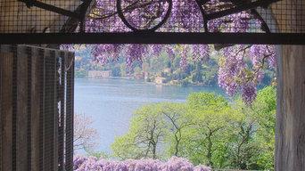Private Residence - Lago di Como
