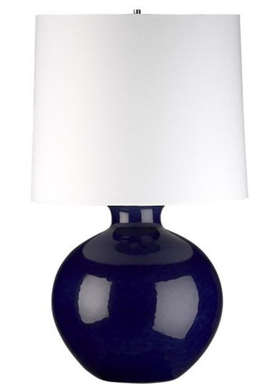 Superior Modern Table Lamps By Crateu0026Barrel