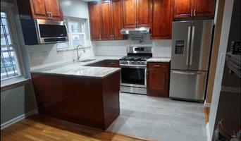 Johnny Home Improvement Contractor