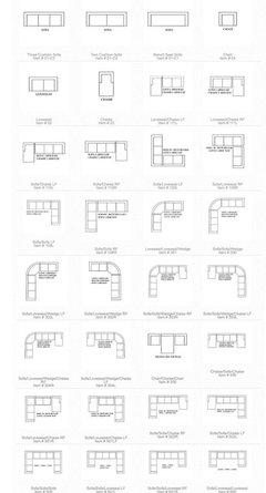 Your Space Furniture Winspon Sofa Amp Reviews Houzz