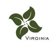 Foto de Virginia Society of Landscape Designers