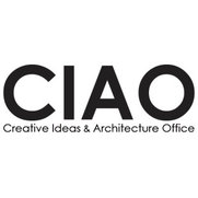 Foto de CIAO - Creative Ideas & Architecture Office