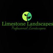 Limestone Landscapes's photo