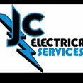 JC Electrical Services's profile photo