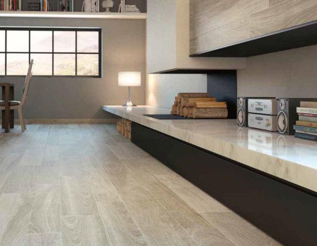 comment choisir entre le carrelage imitation bois et le. Black Bedroom Furniture Sets. Home Design Ideas