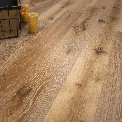 28 best hardwood flooring distributors hardwood floors for Hardwood floor dealers