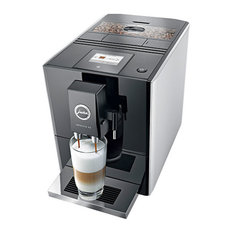 Jura Impressa A9 Coffee and Beverage Center