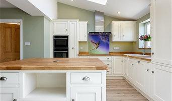 Merveilleux Best 15 Cabinet Makers In Dorset | Houzz