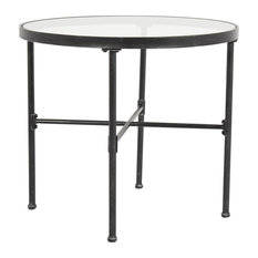 Provence Bistro Table