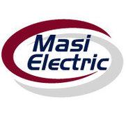 Masi Electric's photo