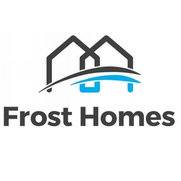 Frost Homes's photo