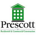 Prescott Construction Co's profile photo