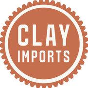 Clay Imports's photo