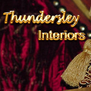 Thundersley Home Essentials Inc.'s photo