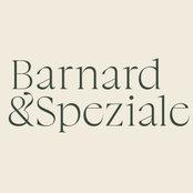 Barnard Amp Speziale The Interior Design Company