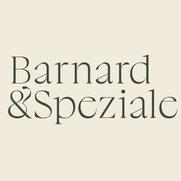 Foto de Barnard  & Speziale   The Interior Design Company