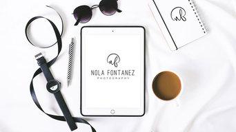 Nola Fontanez Photography
