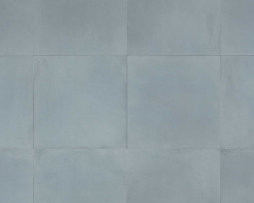 Matheria Turchese - Wall & Floor Tiles