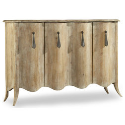 Transitional Buffets And Sideboards by Hooker Furniture