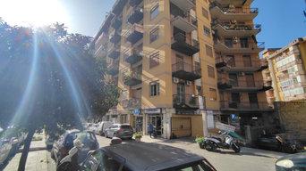 Operazione immobiliare Palermo