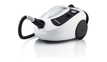 ONE Series Residential Steam Cleaners