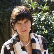 Maggie McManus Kitchens & Baths's photo