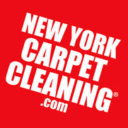 New York Carpet Cleaning, Inc.'s photo