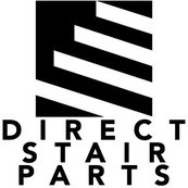 Direct Stair Parts   Houston, TX, US 77018