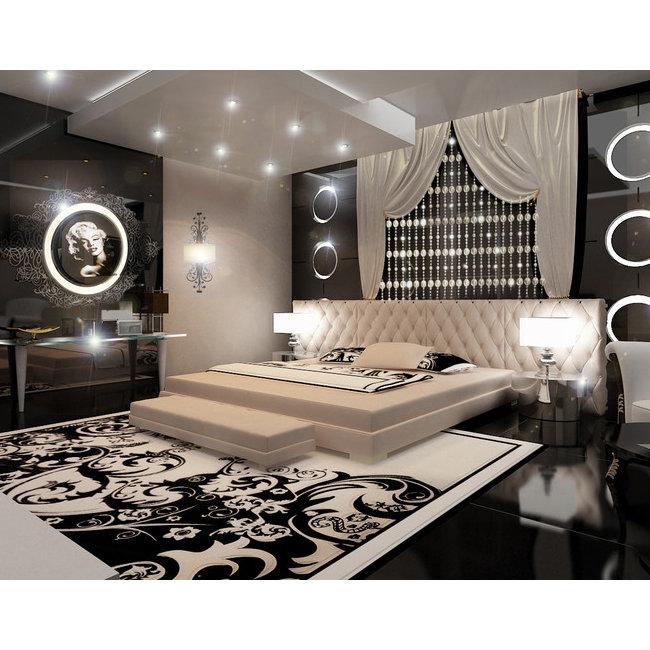 We Are The Ideal Idea Interior Design Company IIID Based In CentralRegion Of Kingdom Saudi Arabia