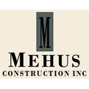Mehus Construction's photo