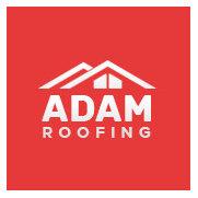 Adam Roofing's photo