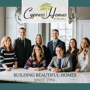 Cypress Homes, Inc.'s photo