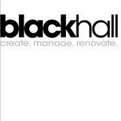 Blackhall Developments's photo