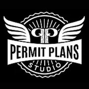 Permit Plans Studio's photo