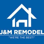 J & M Remodel's photo