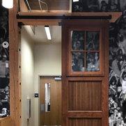Utah Door Solutions's photo