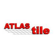 Atlas Tile, Carpet & Wood Flooring's photo