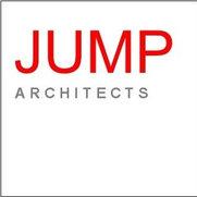 JUMP Architects's photo